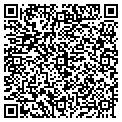 QR code with Boynton Plaza Dry Cleaners contacts