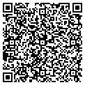 QR code with Circuit Court-Law Library contacts