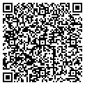 QR code with Andy's Electric contacts
