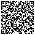 QR code with Kuhns Rentals contacts