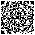 QR code with Elsa's House For The Elderly contacts