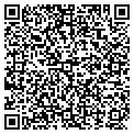 QR code with Lakeview Excavating contacts