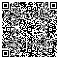 QR code with Middleton Mini Storage contacts