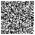 QR code with Royal Crab Co contacts