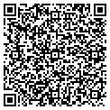 QR code with Bongos Cuban Cafe Inc contacts