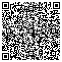QR code with Pipe Welders Inc contacts