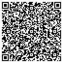 QR code with Dental Consultants Of Orlando contacts