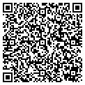 QR code with Mobile Workstations Inc contacts