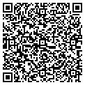 QR code with Invisible Fence Gulf Coast contacts