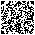 QR code with Joseph P Grace MD contacts