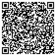 QR code with Taing's Laundry contacts