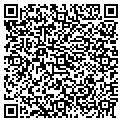 QR code with PSL Landscape Services Inc contacts
