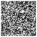 QR code with Friendship Restaurant Is Ktchn contacts