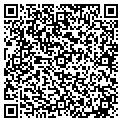 QR code with Daisy Outdoor Products contacts