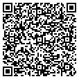 QR code with Di Vine Wines contacts