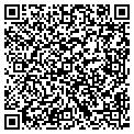QR code with Paramount Dental Plan Inc contacts