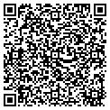 QR code with Southside Service Center contacts