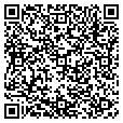 QR code with API Financial contacts