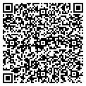 QR code with Essence Of Excellence contacts