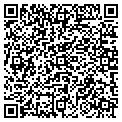 QR code with Lunsford & Assoc Realty Co contacts