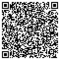 QR code with Rolnick Netburn contacts