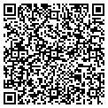 QR code with Nice View contacts