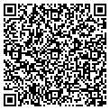 QR code with Delray Trauma Associates PA contacts