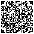 QR code with Twin H Farms contacts
