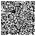 QR code with Charles Hall Construction contacts