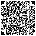 QR code with Maria E Belluccio contacts
