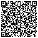 QR code with South Florida Pet Sitting contacts