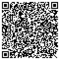 QR code with Environmental Lawn Care contacts