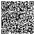 QR code with Air Doctor contacts