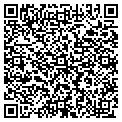 QR code with Hoecker Services contacts