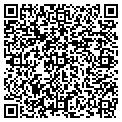QR code with Healys Home Repair contacts