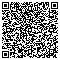 QR code with Airport Limousine Svc-Orlando contacts