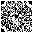 QR code with Carol C Baker contacts