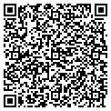 QR code with Jasmine Medical Center Inc contacts