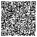 QR code with City of Tampa Risk Management contacts