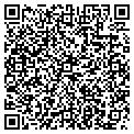 QR code with Dma Electric Inc contacts