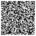 QR code with Arnold Graham Smith MD contacts