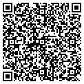 QR code with Roseman's Taxidermy contacts