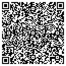 QR code with Bill Markey's Marine Service Inc contacts
