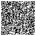 QR code with Free Lance Finishing contacts