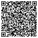 QR code with Center-The Visually Impaired contacts