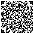 QR code with Suite Gallery contacts