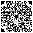 QR code with Chick-A-Dilly contacts