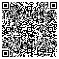 QR code with David B Felker MD contacts