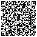 QR code with SKW Development Co Inc contacts