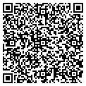 QR code with Arribas Brothers Co Inc contacts